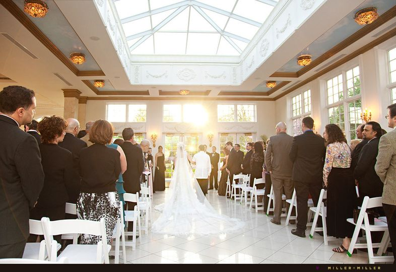 The Haley Mansion Venue Joliet Il Weddingwire