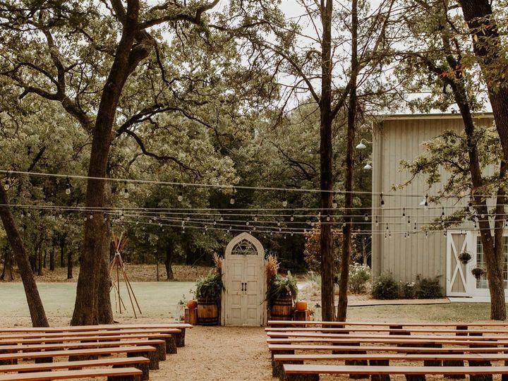 Tmx 138222369 1312150925837360 7721449234278423595 O 51 1022441 161540919010579 Terrell, TX wedding venue