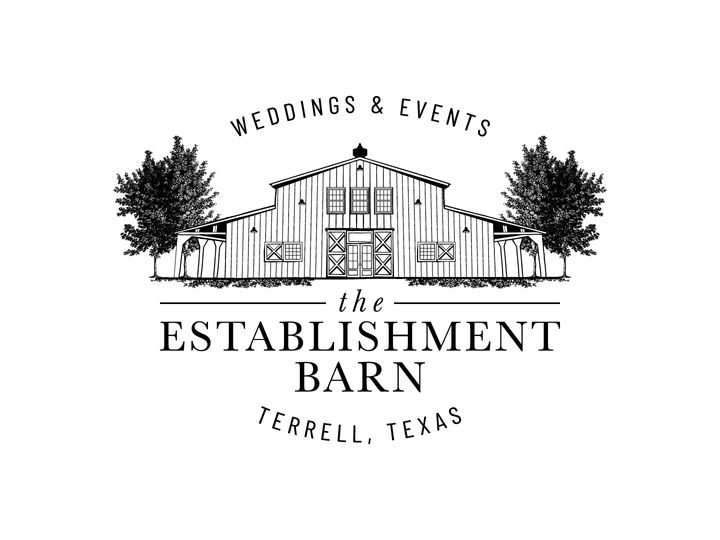 Tmx 20 Theestablishmentbarn Black 51 1022441 161540928011137 Terrell, TX wedding venue