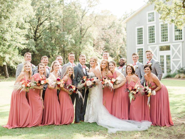 Tmx 2o8a1329 51 1022441 161540735979002 Terrell, TX wedding venue