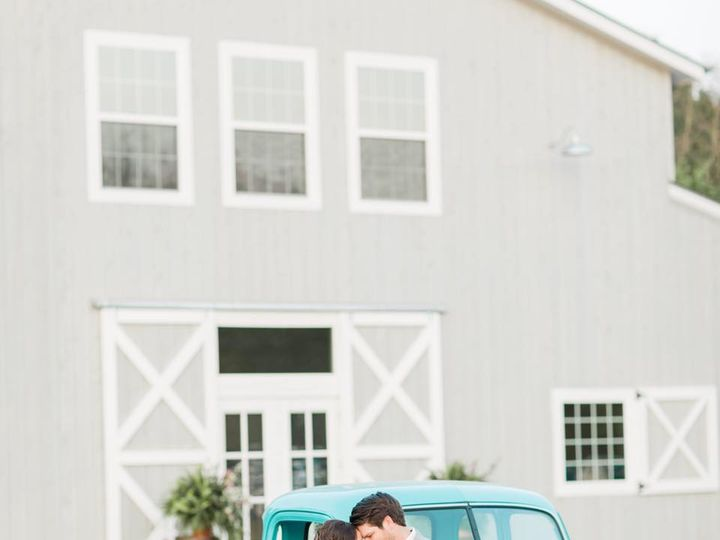 Tmx 34646825 598725810513212 7462494758993133568 N Terrell, TX wedding venue