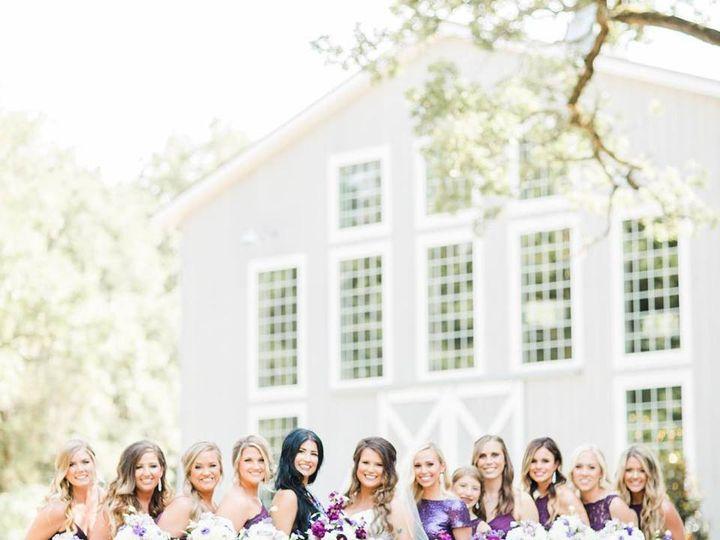 Tmx 35143987 602428120142981 4737615546172833792 N 51 1022441 Terrell, TX wedding venue