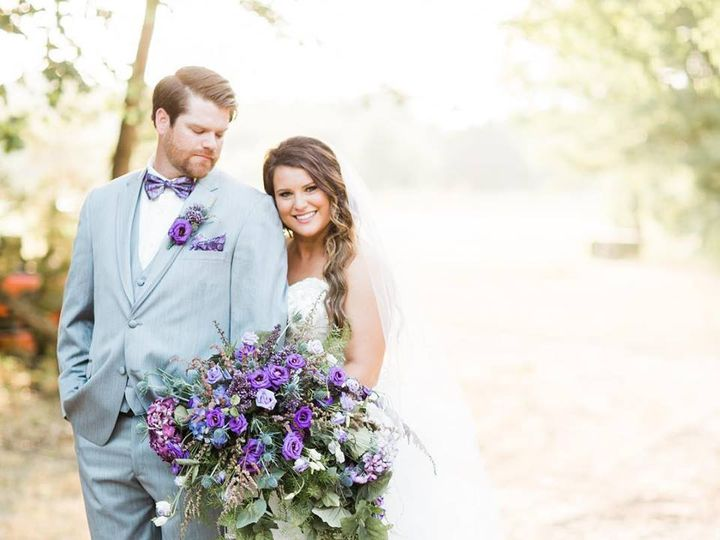 Tmx 36459791 620004385052021 643125173087633408 N 51 1022441 Terrell, TX wedding venue