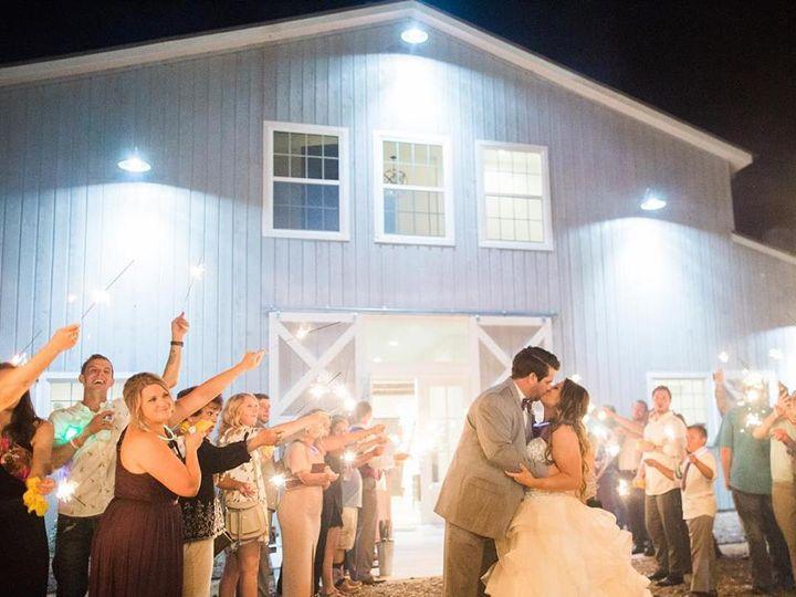 Tmx 36639847 622530621466064 2211668622818934784 N 51 1022441 Terrell, TX wedding venue