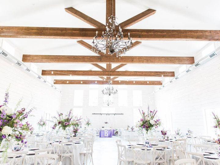 Tmx 40771203 680774658974993 1482257874582241280 O 51 1022441 Terrell, TX wedding venue