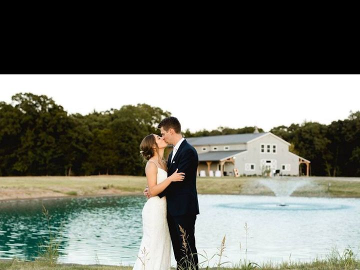 Tmx 43354593 697494497303009 7431952211464159232 N 51 1022441 Terrell, TX wedding venue