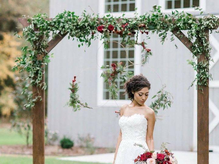 Tmx 45542403 713995645652894 7882718267654012928 N 51 1022441 Terrell, TX wedding venue