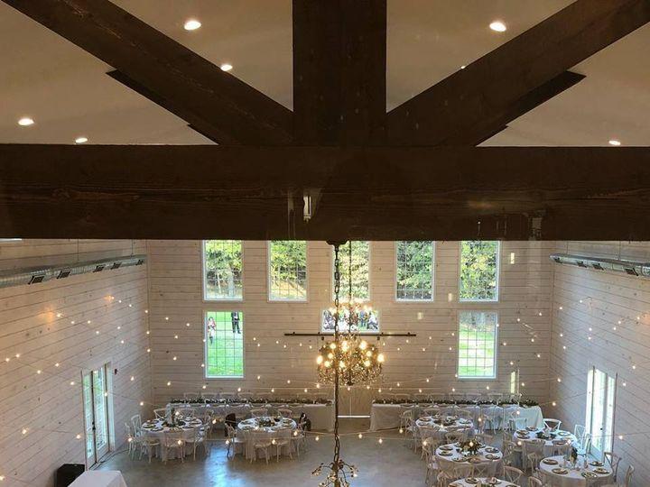 Tmx 46471932 721302618255530 8455538717346496512 N 51 1022441 Terrell, TX wedding venue