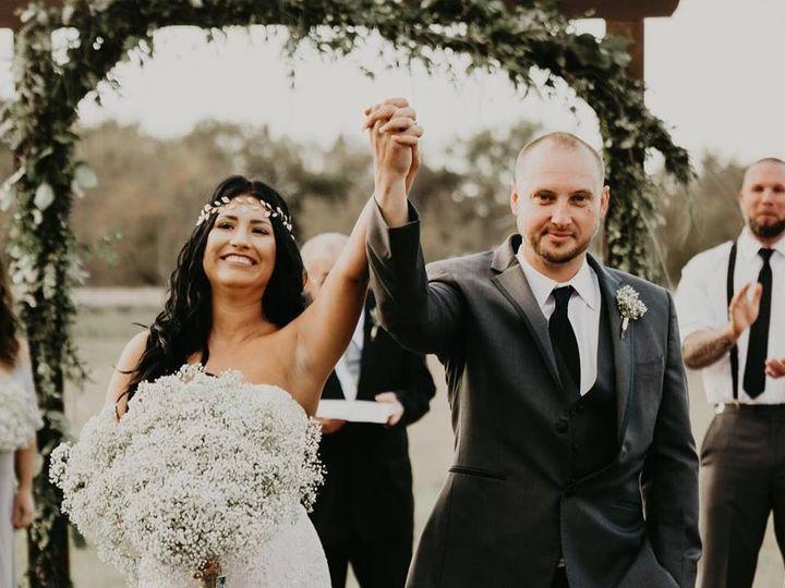 Tmx 46513325 722453164807142 4398039909739266048 N 51 1022441 Terrell, TX wedding venue