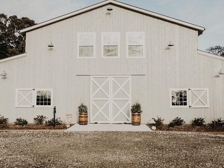 Tmx 46692418 723453198040472 7326983288059330560 O 51 1022441 Terrell, TX wedding venue