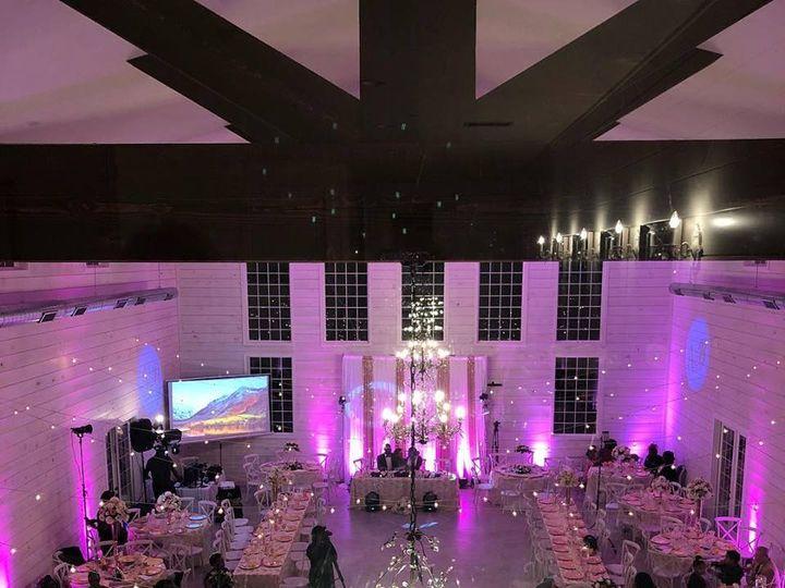 Tmx 47105677 726203147765477 3961330572839616512 N 51 1022441 Terrell, TX wedding venue
