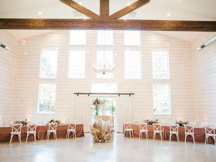 Tmx 7m3a3657 51 1022441 161540734053759 Terrell, TX wedding venue