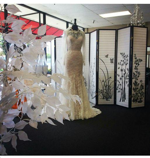 Arlet Bridal - Dress & Attire - Riverside, CA - WeddingWire
