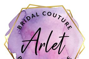 Arlet Bridal Couture