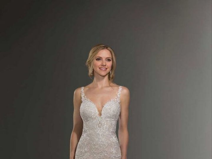 Tmx 1003 1 530x845 51 62441 V1 Riverside, CA wedding dress