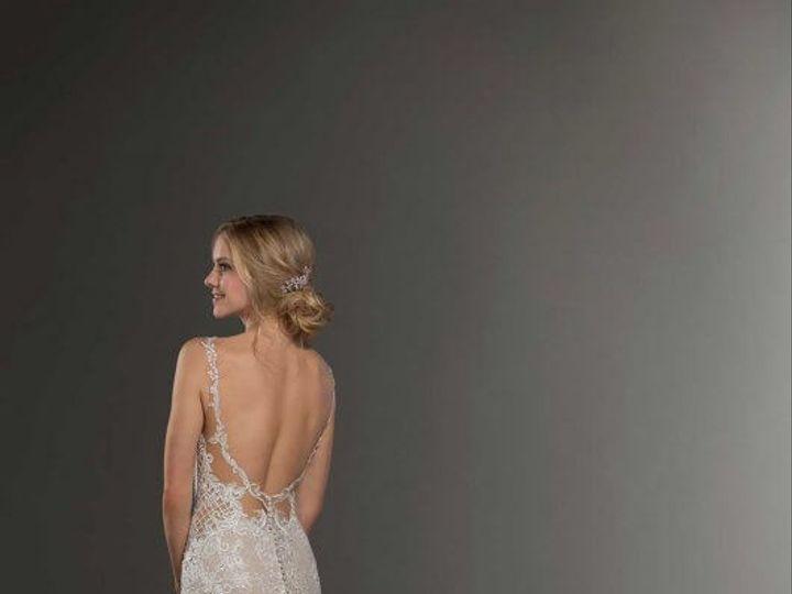 Tmx 1003 3 530x845 51 62441 V1 Riverside, CA wedding dress