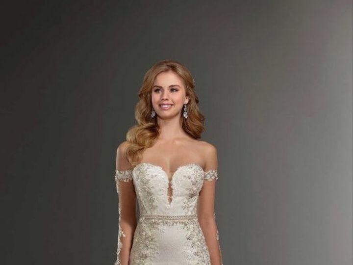 Tmx 1005 6 530x845 51 62441 V1 Riverside, CA wedding dress