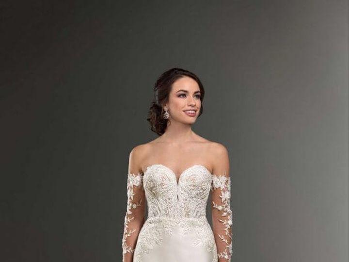 Tmx 1040 5 530x845 51 62441 V1 Riverside, CA wedding dress