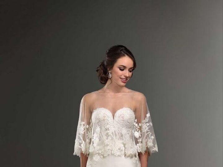 Tmx 1040 6 530x845 51 62441 V1 Riverside, CA wedding dress