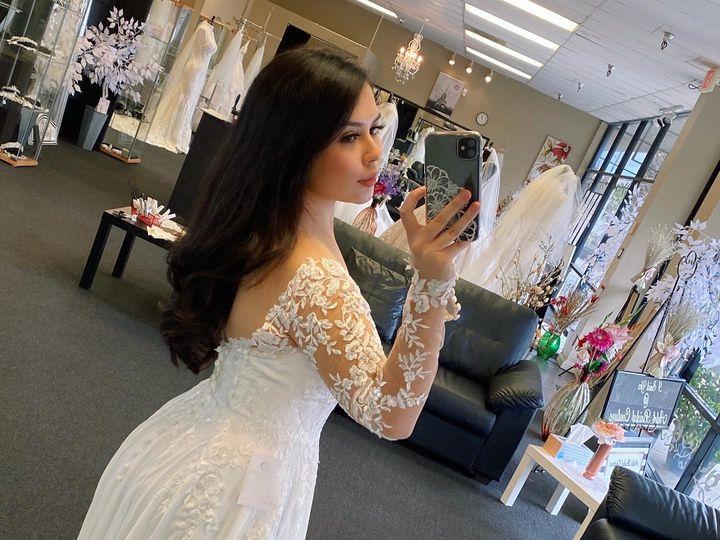Tmx 104666843 3218165361539794 2542424736280807744 O 51 62441 159580044143088 Riverside, CA wedding dress