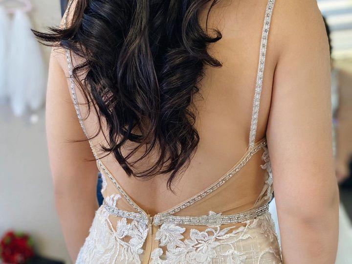 Tmx 105676305 3229502080406122 8227595737947048377 O 51 62441 159580043761278 Riverside, CA wedding dress