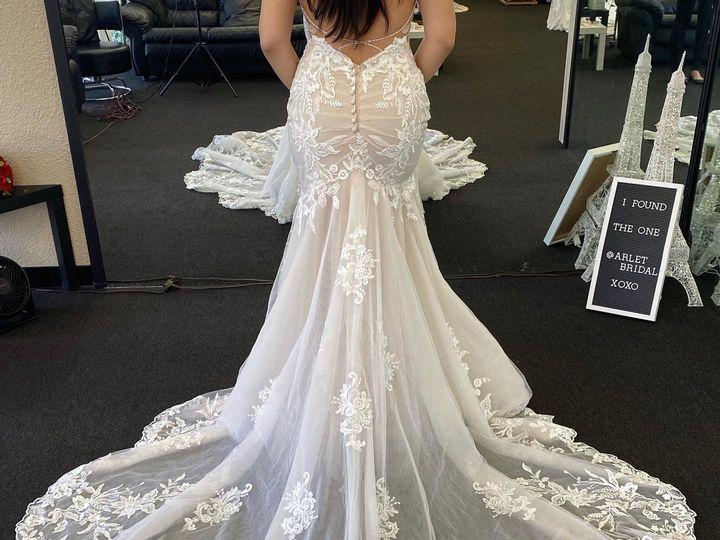 Tmx 107092562 3257707337585596 616457747406789500 O 51 62441 159580048547448 Riverside, CA wedding dress