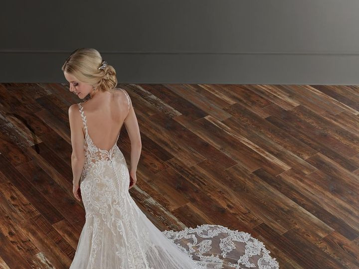Tmx 1111 7 51 62441 1561843386 Riverside, CA wedding dress