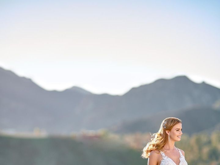 Tmx 1122 3 51 62441 1561843365 Riverside, CA wedding dress