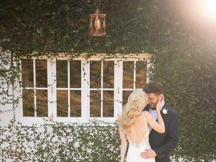 Tmx 1128 2 51 62441 1561843417 Riverside, CA wedding dress