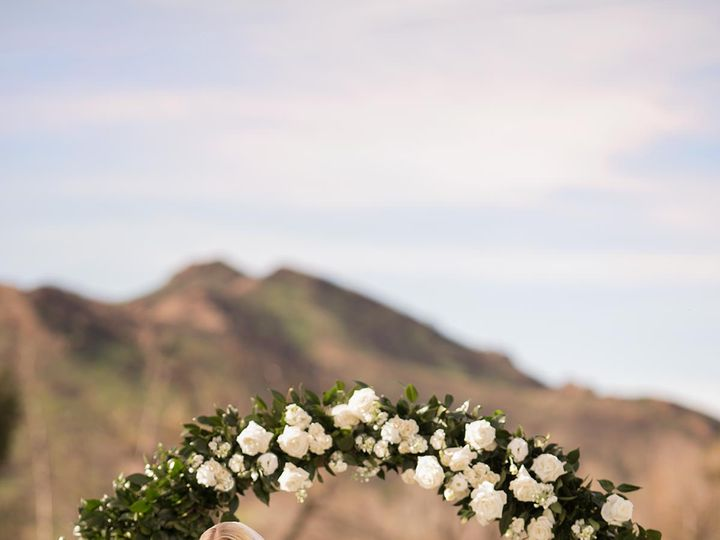 Tmx 1131 1 51 62441 1561843465 Riverside, CA wedding dress