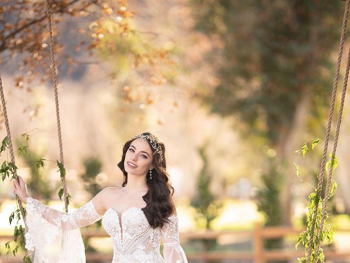 Tmx 1147 1 51 62441 1561843482 Riverside, CA wedding dress