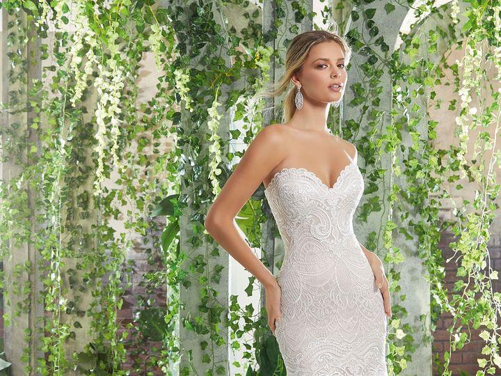 Tmx 1726 0028 51 62441 V1 Riverside, CA wedding dress