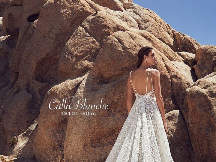 Tmx 19101c 1 51 62441 Riverside, CA wedding dress