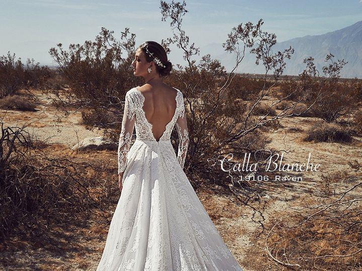 Tmx 19106c 51 62441 Riverside, CA wedding dress