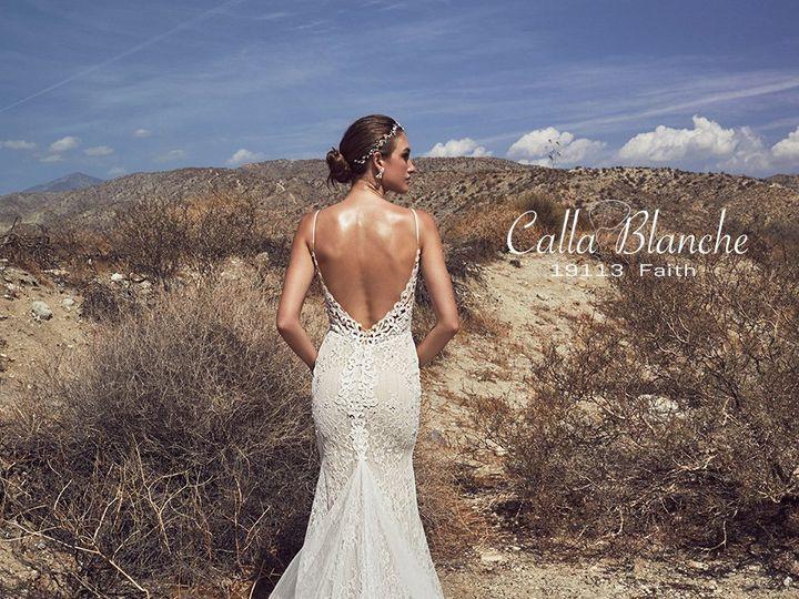 Tmx 19113c 51 62441 Riverside, CA wedding dress
