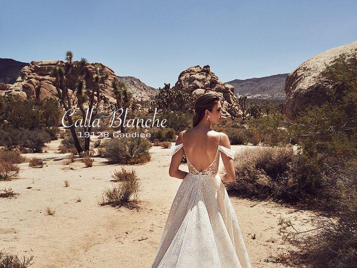Tmx 19128b 51 62441 Riverside, CA wedding dress