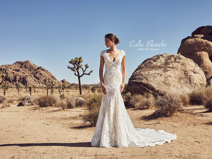 Tmx 19129a 1 51 62441 Riverside, CA wedding dress