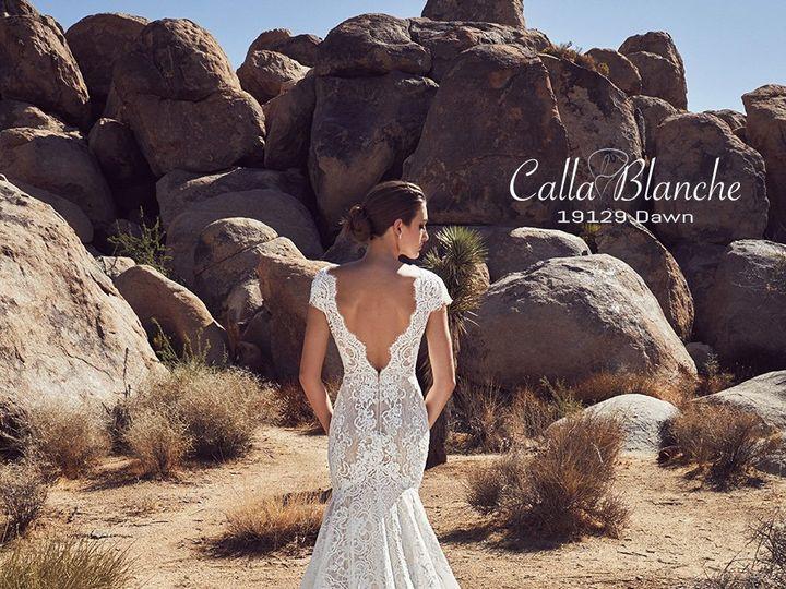 Tmx 19129c 51 62441 Riverside, CA wedding dress