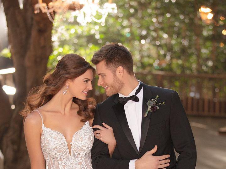 Tmx 2771 1 51 62441 1561843488 Riverside, CA wedding dress
