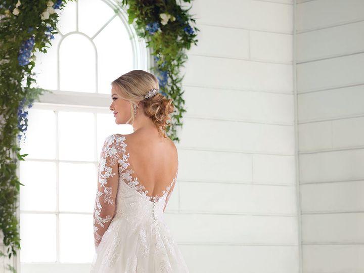 Tmx 2805 3 51 62441 1561843560 Riverside, CA wedding dress