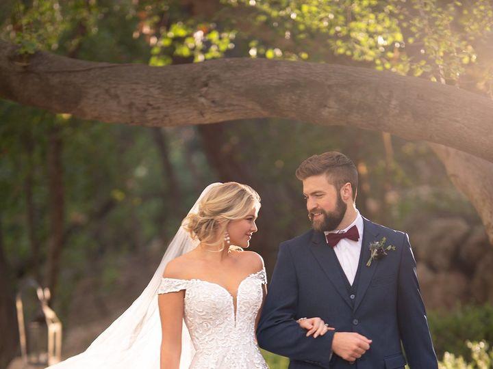Tmx 2815 1 51 62441 1561843684 Riverside, CA wedding dress