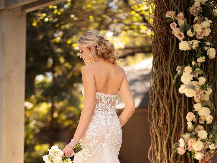 Tmx 2819 1 51 62441 1561843770 Riverside, CA wedding dress