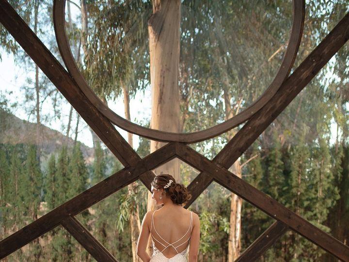 Tmx 2835 1 51 62441 1561843786 Riverside, CA wedding dress