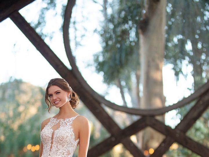 Tmx 2835 2 51 62441 1561843710 Riverside, CA wedding dress