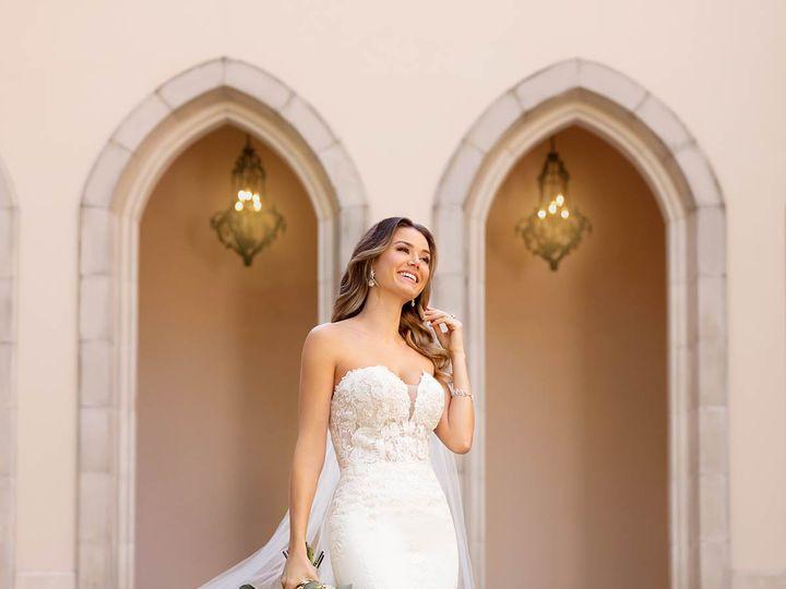 Tmx 6867 3 51 62441 1561843216 Riverside, CA wedding dress