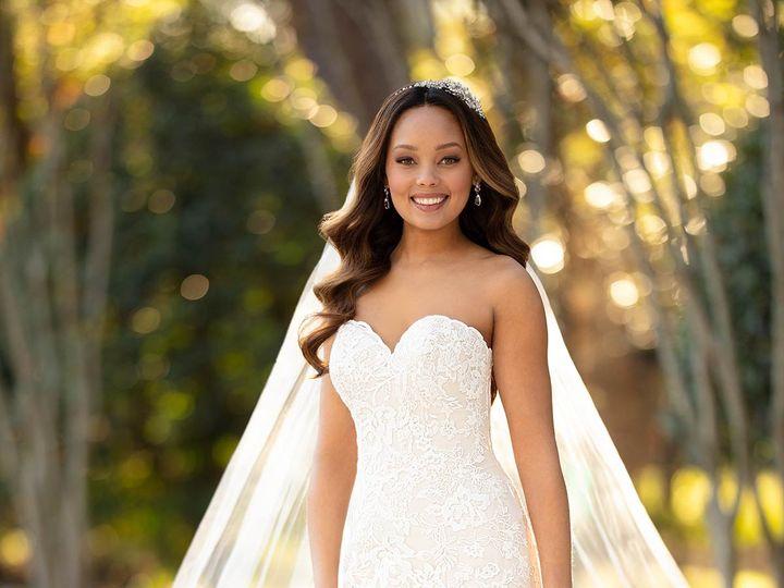 Tmx 6870 1 51 62441 1561843231 Riverside, CA wedding dress