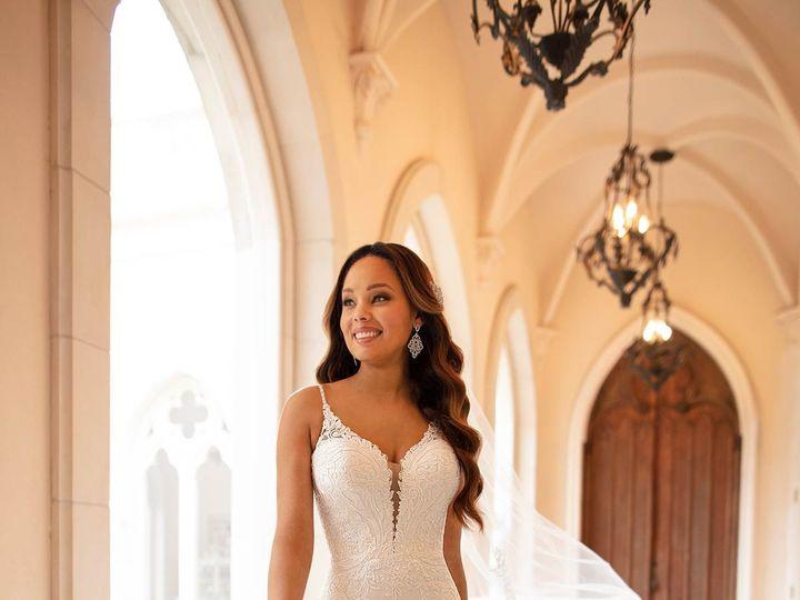 Tmx 6883 1 51 62441 1561843217 Riverside, CA wedding dress