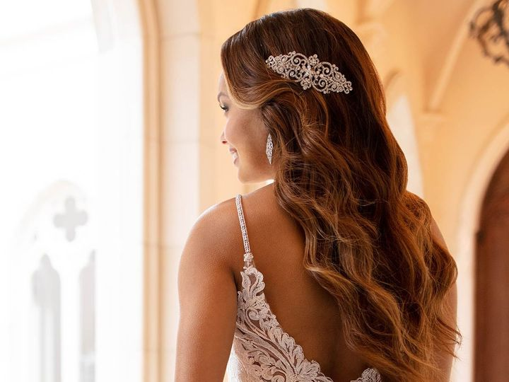Tmx 6883 3 51 62441 1561843228 Riverside, CA wedding dress