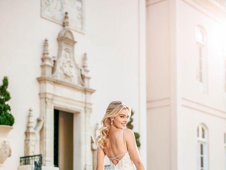 Tmx 6886 4 51 62441 1561843261 Riverside, CA wedding dress