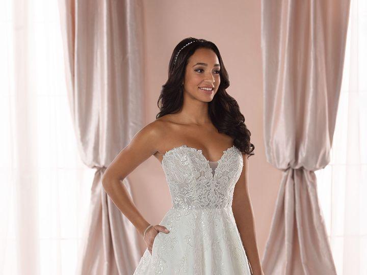 Tmx 6915 1 51 62441 1561843261 Riverside, CA wedding dress